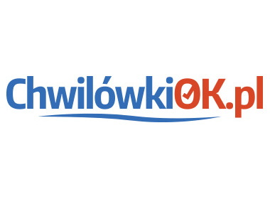 https://chwilowkiok.pl/monedo/