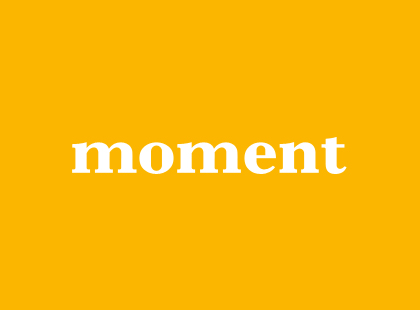 www.moment.pl